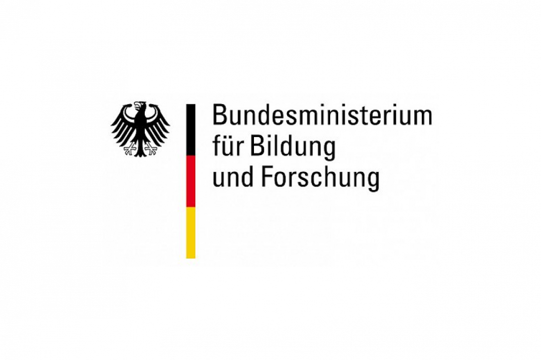 ERA Fellowships Programme launched by the German Federal Ministry of Education and Research