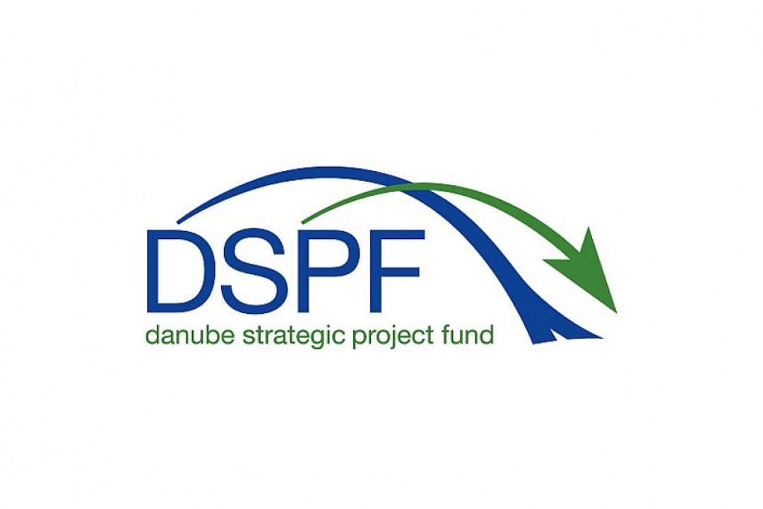 Danube Strategic Project Fund: 12 PROJECTS SELECTED FOR FUNDING