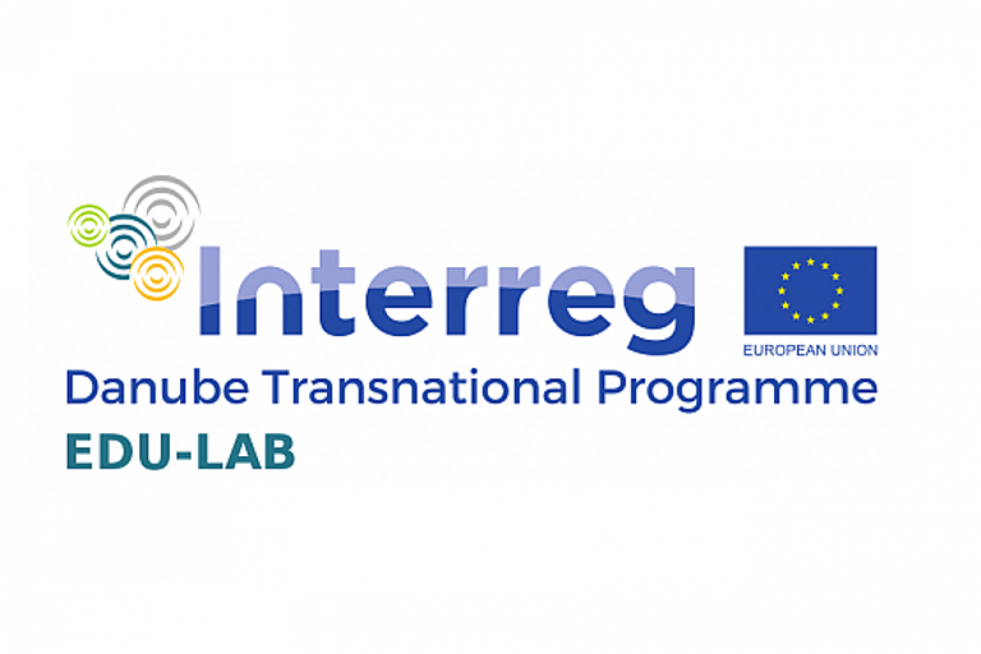 Invitation to attend EDU-LAB e-learning courses