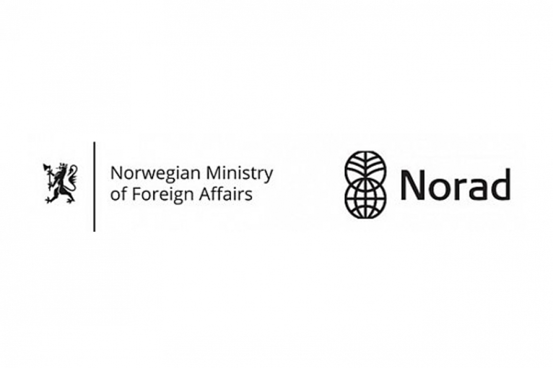 NORWAY – A call for proposals under the grant scheme for the Western Balkans (Albania, Bosnia and Herzegovina, Kosovo*, Macedonia, Montenegro and Serbia)