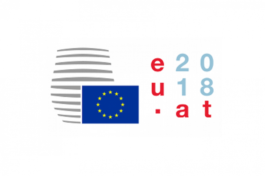 Priorities of the Austrian Presidency of the Council of the European Union