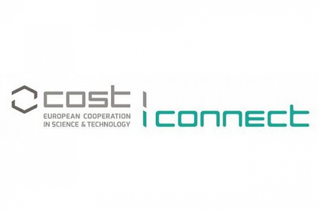 COST Connect – Sustainable Energy in the Danube Region