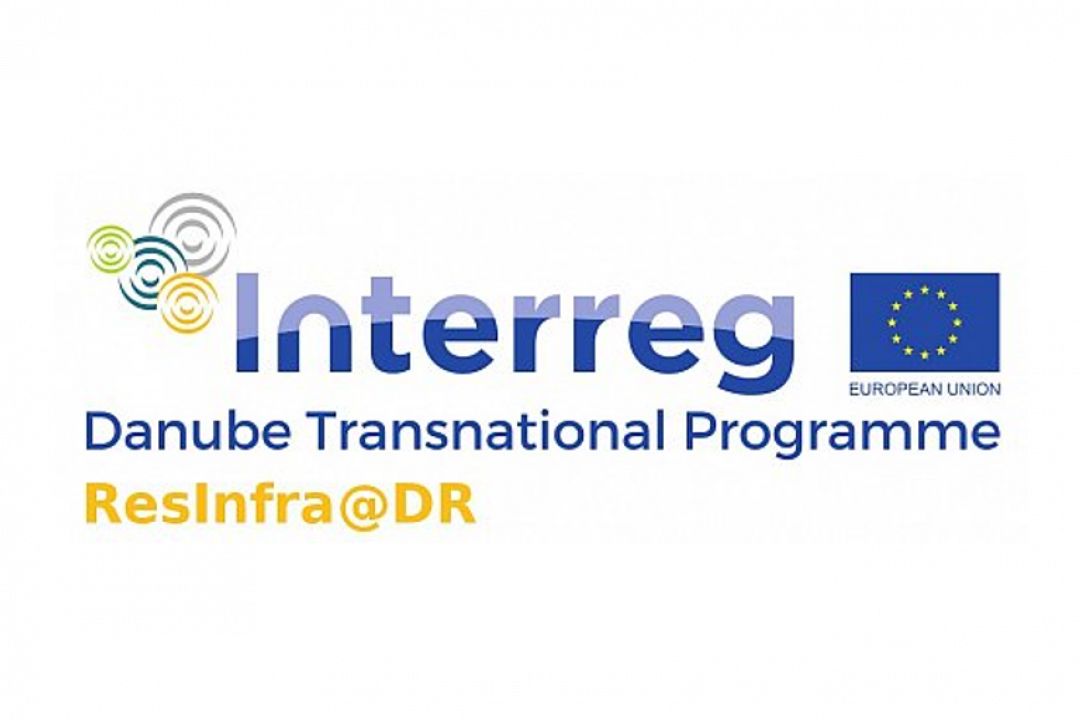 OPEN CALL FOR EXPERTS TO BE INCLUDED IN THE REGISTRY OF RESEARCH INFRASTRUCTURES REVIEWERS