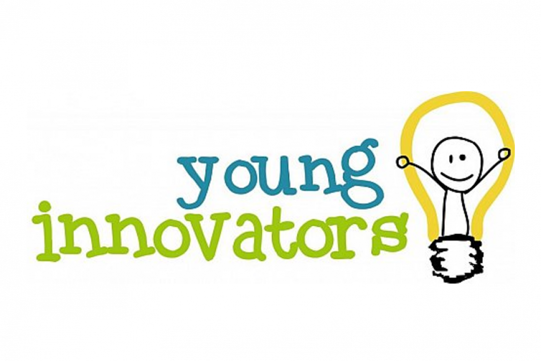 European Early Innovators Initiative started