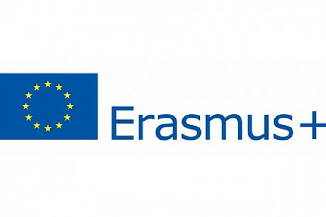 European Commission published its 2019 call for proposals for the Erasmus+ programme