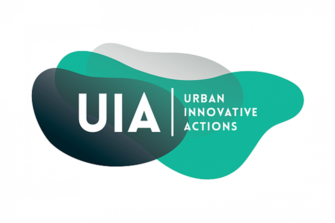 UIA Initiative: Call for Proposals