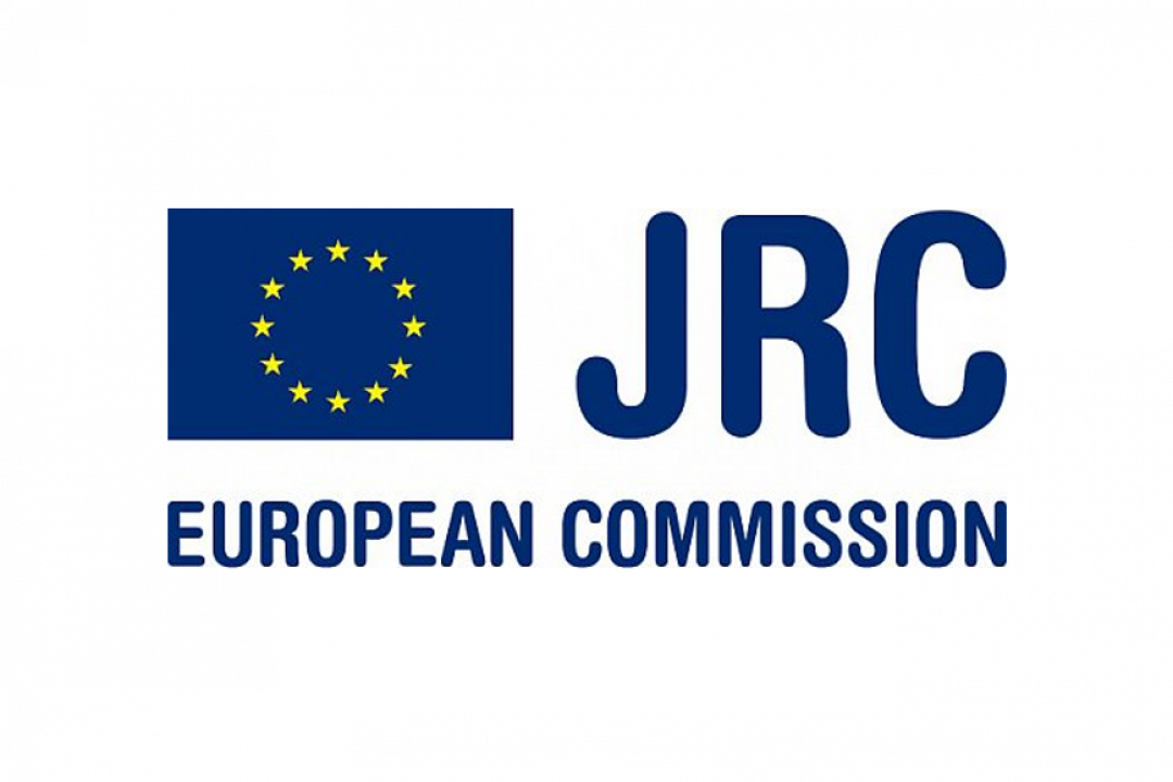JRC report on ESIF and H2020 in less developed regions