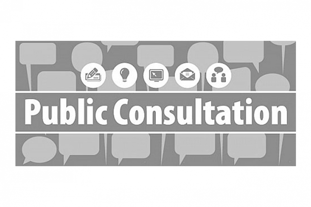 PUBLIC ONLINE CONSULTATION on new EUSDR Priority Area 7 ACTIONS
