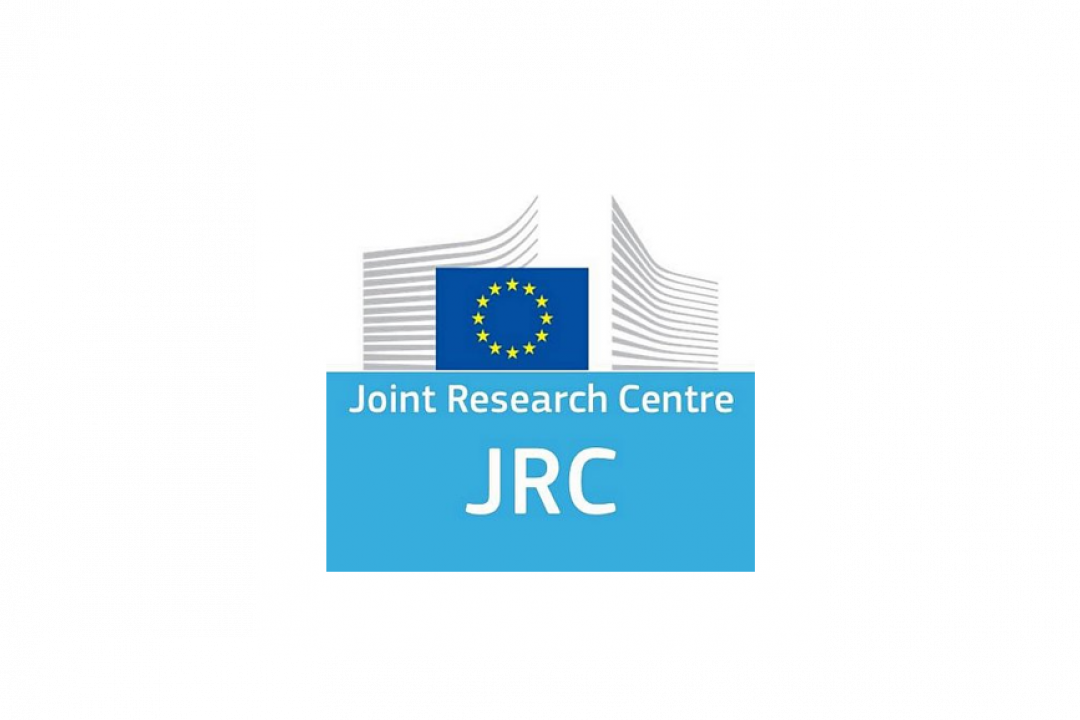 JRC manifestation of interest for a pre-paid travel and accommodation participation at the Annual Forum of the EUSDR