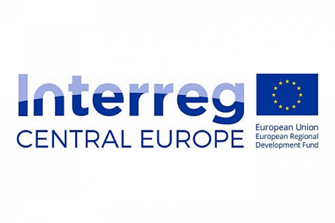 4th Experimental Pilot Call Interreg Central Europe