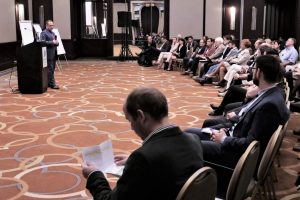 COST CONNECT WORKSHOP – SUSTAINABLE ENERGY IN THE DANUBE REGION
