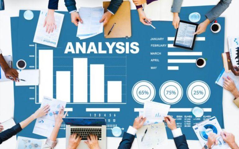 Priority Area 7 – analytical studies