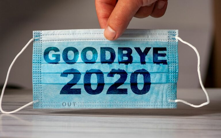 PA7 looks back at 2020