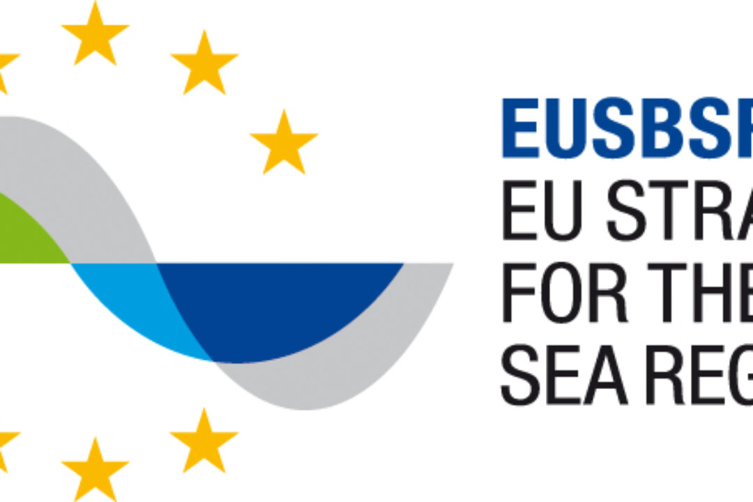 Good practices collected within the EUSBR