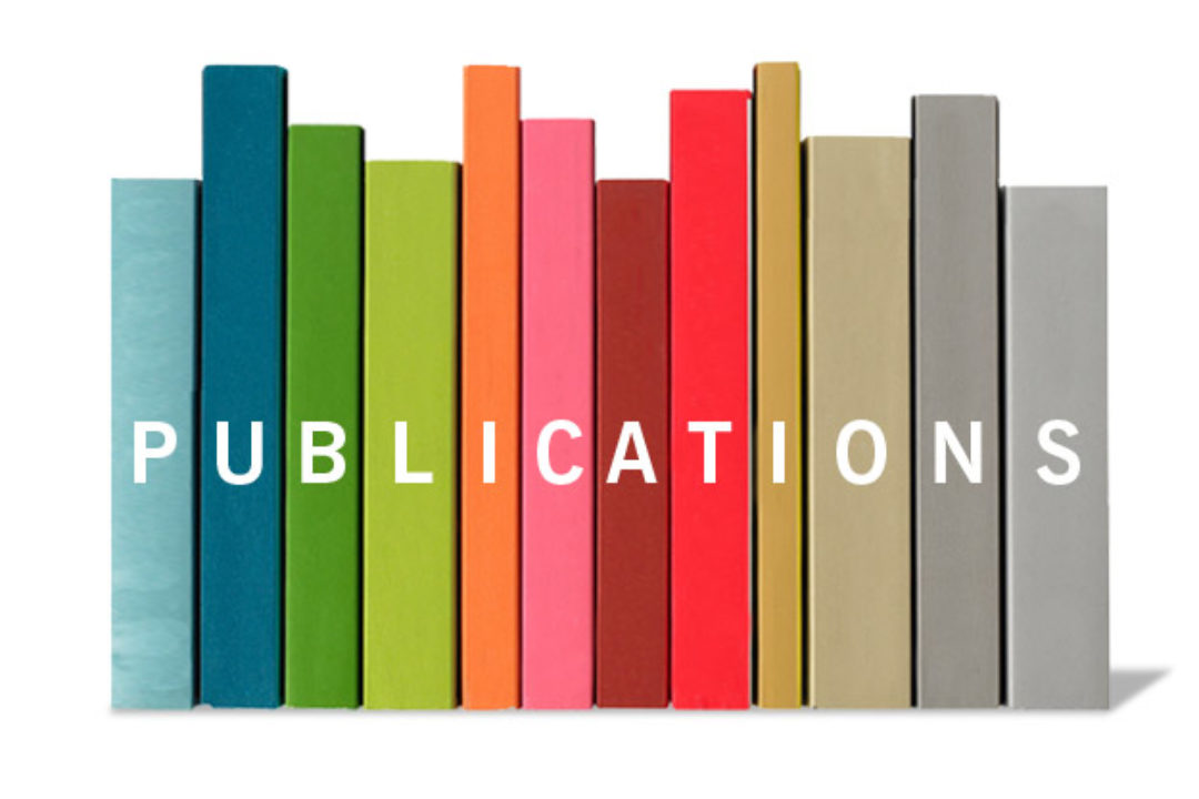 PA7 Publications and Studies